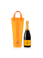 Veuve Clicquot Ponsardin Brut 75CL Shopping Bag