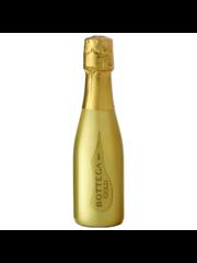 Bottega Prosecco Gold piccolo 20 CL