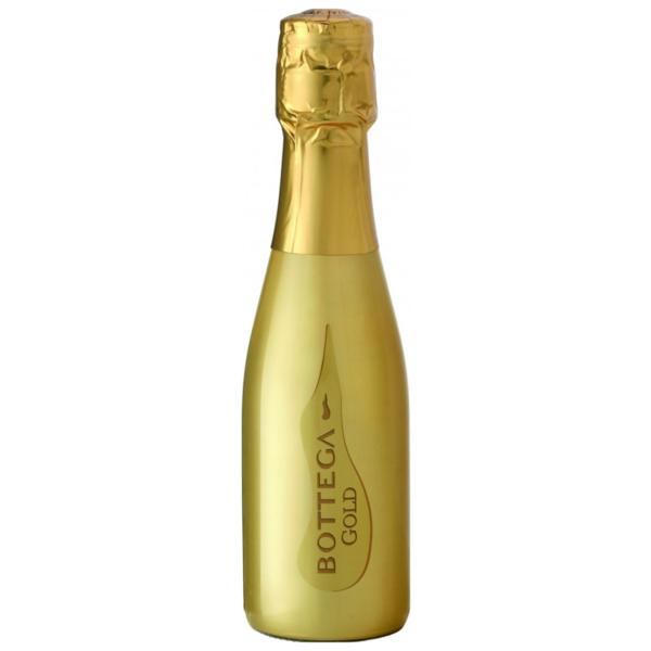 Bottega Bottega prosecco Gold 20 CL