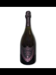 Dom Pérignon Rosé Vintage 2006