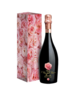 Bottega Moscato Il Vino Dell Amore in Giftbox