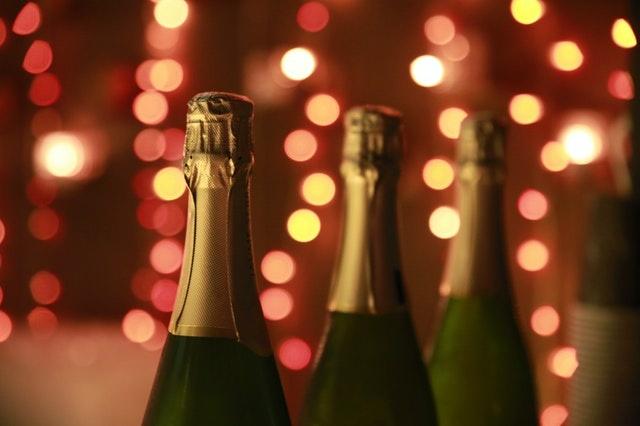 De beste Champagne Relatiegeschenken