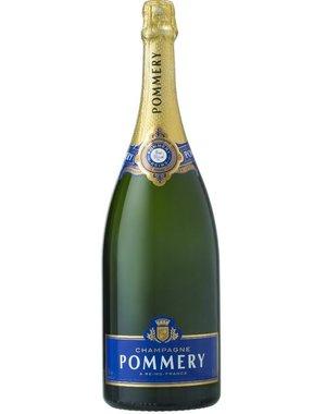 Pommery Brut Royal Magnum 1,5 Liter
