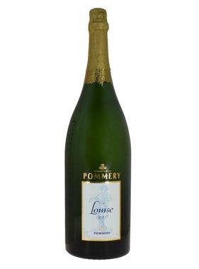 Pommery Cuvée Louise 1995 75CL