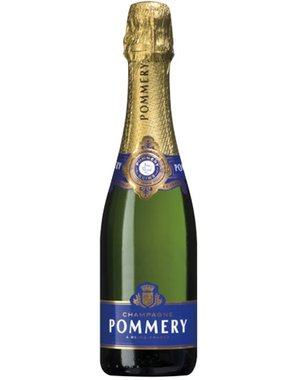Pommery Brut Royal 37,5CL