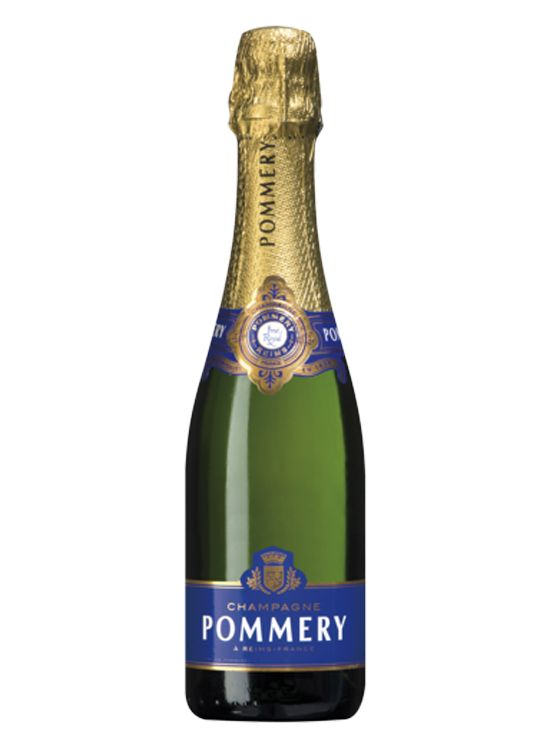 Pommery Pommery Brut Royal 37,5CL
