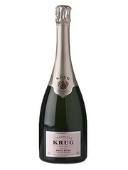 Krug Rose 37,5CL