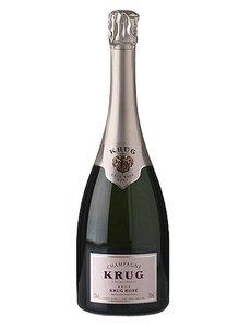 Krug Rose 37,5CL