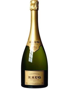 Krug Grande Cuvée 75CL