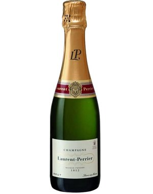 Laurent Perrier Brut 37,5CL