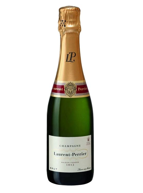 Laurent Perrier Laurent Perrier Brut 37,5CL