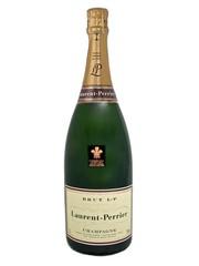 Laurent Perrier Brut Magnum 1,5 Liter