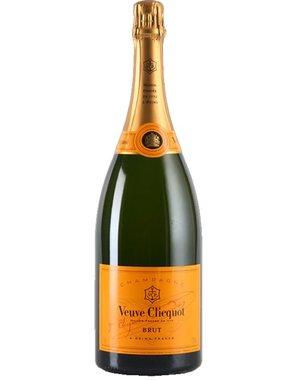 Veuve Clicquot Ponsardin Brut Jeroboam 3 Liter