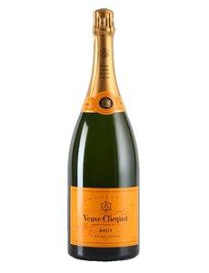 Veuve Clicquot Ponsardin Brut Salmanazar 9 Liter