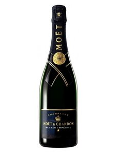 Moët & Chandon Nectar Impérial Magnum 1,5 Liter