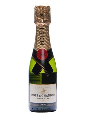 Moët & Chandon Imperial Brut 20CL