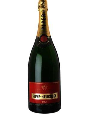 Piper-Heidsieck Brut Magnum 1,5 Liter