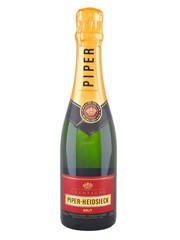 Piper-Heidsieck Brut 37,5CL