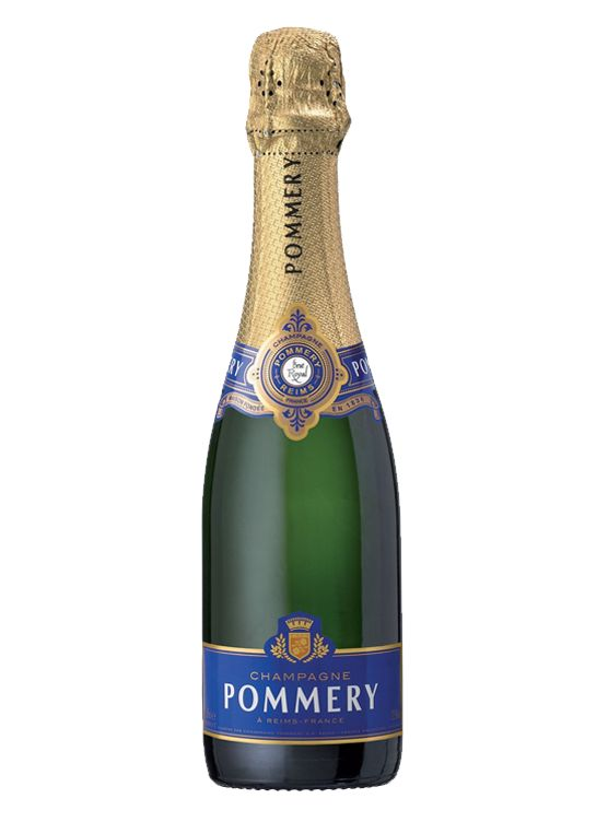 Pommery Pommery Brut Royal 20CL