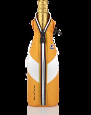 Veuve Clicquot  Brut 75CL Ice Jacket Kway