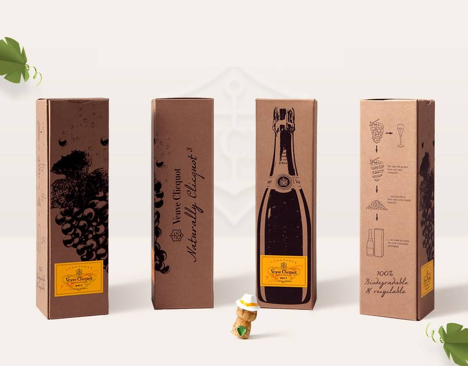 Champagne cadeau doen? Welk formaat geef je?