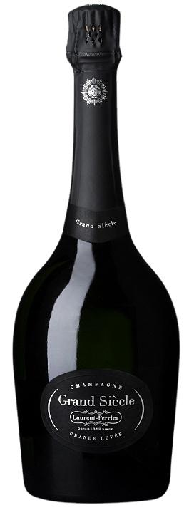 Beste champagnes van 2016