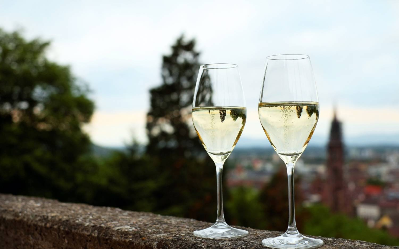 Hoe wordt champagne gemaakt?