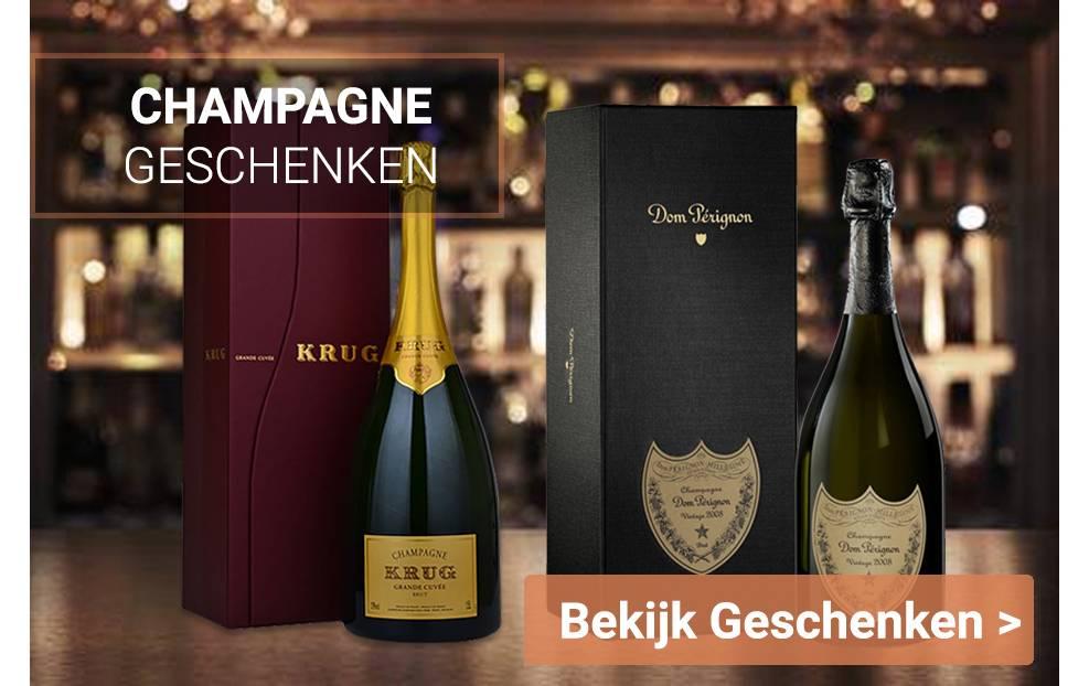 Flessen Champagne kopen - Champagne bestellen