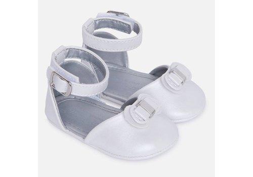 Mayoral Shoe Baby Girl