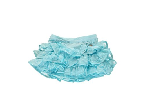 Le Chic Tulle Skirt