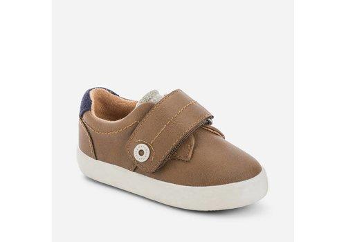 Mayoral Urban Style Schuh mit Klettverschluss