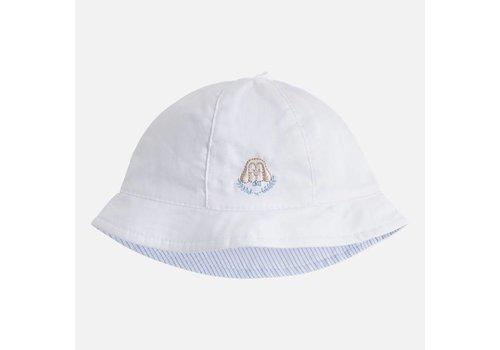 Mayoral Hat Baby Boy