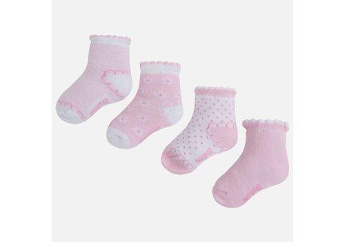 Mayoral baby Socks