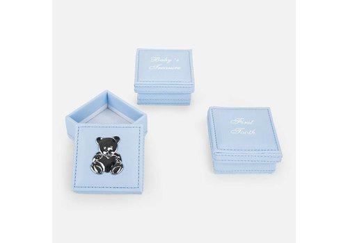 Mayoral Deco-Box für das Kinderzimmer