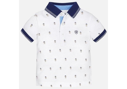 Mayoral Polo-Baby