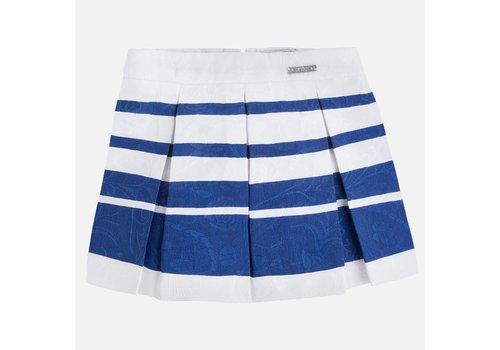 Mayoral skirt Girl