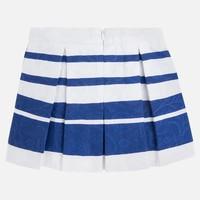 skirt Girl
