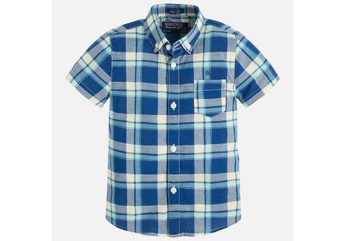 Mayoral shirt Boy
