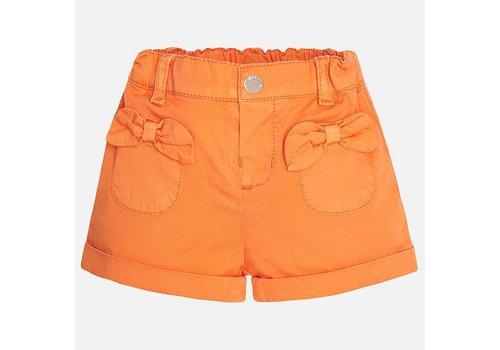 Mayoral Shorts Baby