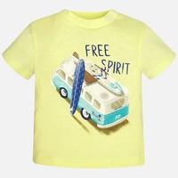 T-Shirt Baby Boy