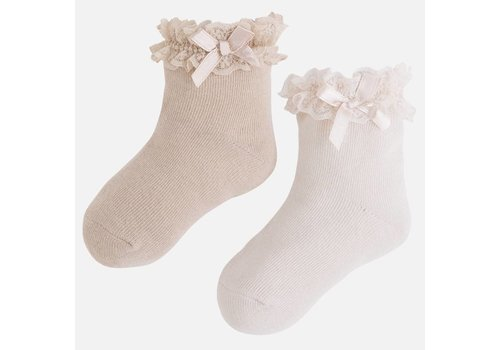 Mayoral Socken