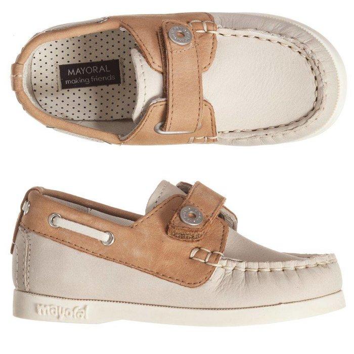 Summer Shoe Boy 20- 35