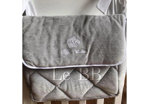 Royal Colletion Storage bag for Bed or Box