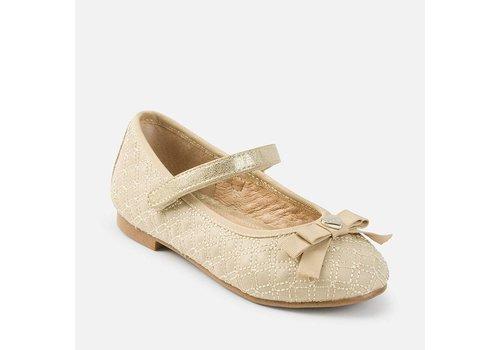 Mayoral Shoe