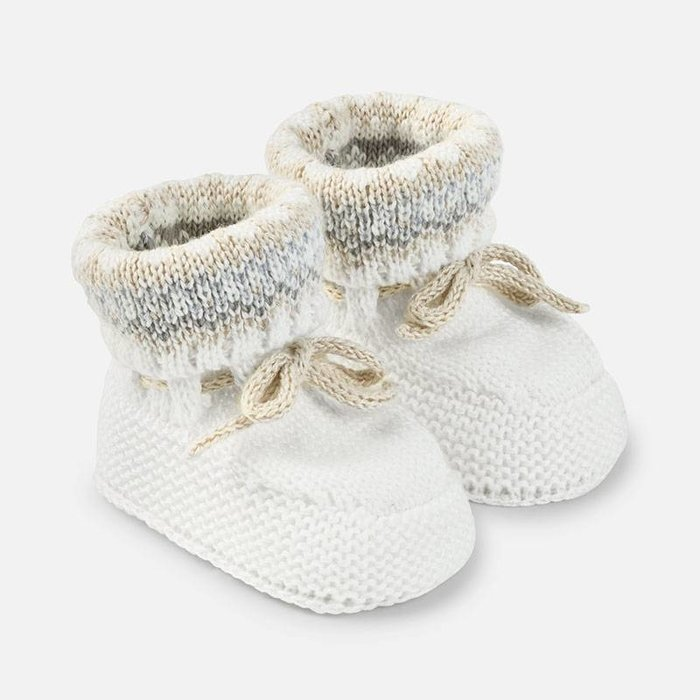 Winter Shoe Baby Boy 16-19