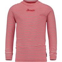 T-Shirt Jorien