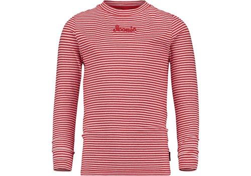 Vingino T-Shirt Jorien