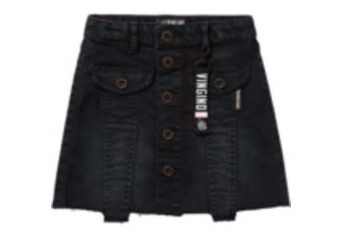 Vingino DENIM ROK DORY