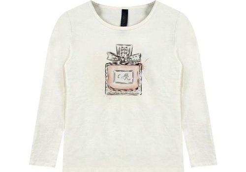 Vinrose T-Shirt Valentina Schneewittchen