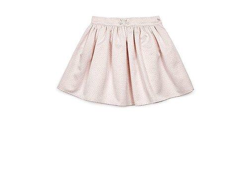 Lialea skirt pink